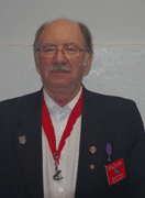 Adrien Piche