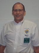 Shawn Scherr