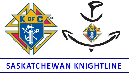 Saskatchewn Knightline