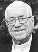 Father John Riffel