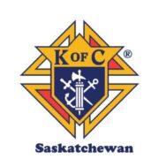 KofC Sask Logo