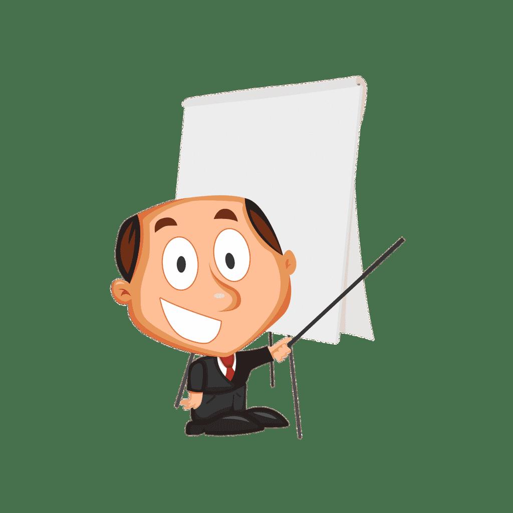 businessman, cartoons, training-607788.jpg